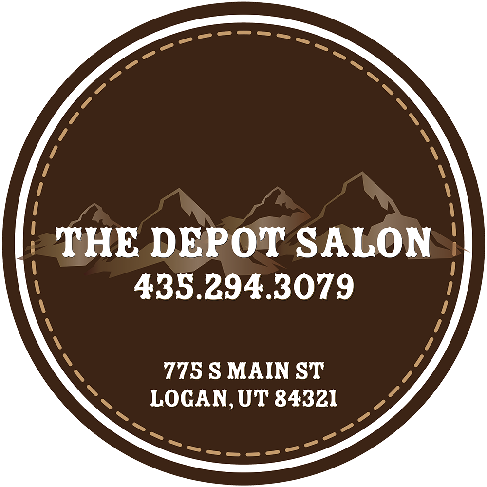 The Depot Salon