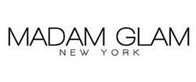 madam-glam