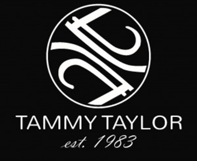 tammy-taylor